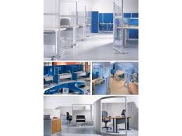 agencement bureaux aménagement de bureau abeg gilmat gilmat devis fournisseur