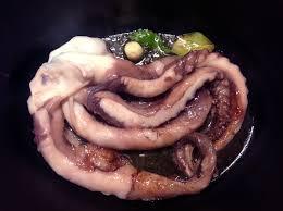 comment cuisiner l encornet de retour du marché antoine 10 mai 2014 le glouton