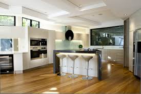 design perspectives u2013 the benefits of using a qualified kitchen
