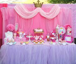 princess party wall decorations prepossessing home ideas princess