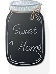 Retro Chalkboards For Kitchen by Amazon Com Memo Boards Home U0026 Kitchen Decorative Bulletin