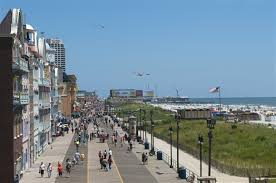 12 best things to do in atlantic city u s news travel