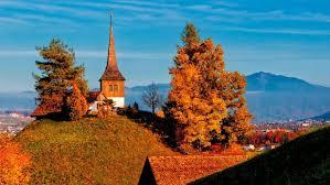 imagenes de otoño para fondo de escritorio suiza montanas valle del otono fondos de pantalla hd fondos de
