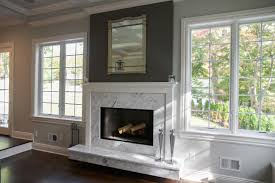 natural stone thickness top two options