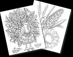 coloring pages free coloring pages crayola