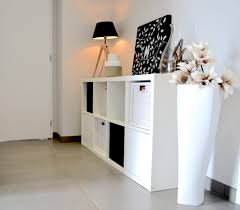 Idee Amenagement Couloir by Idee Deco Couloir Avec Escalier Frdesigner Co