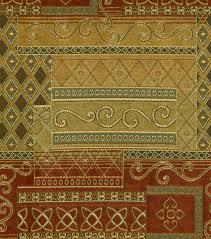 upholstery fabric richloom flagship sunset joann