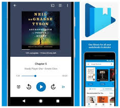 book apps for android 8 best audiobook apps you can use on your android phone or tablet