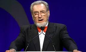 c everett koop and aids he defied and collaborated with the
