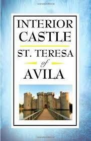 St Teresa Of Avila Interior Castle 9781604592603 Interior Castle Abebooks St Teresa Of Avila E