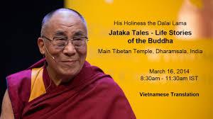 wedding quotes dalai lama jataka tales stories of the buddha translation