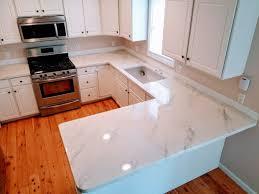 kitchen cabinet countertop near me advantages disadvantages of epoxy countertops