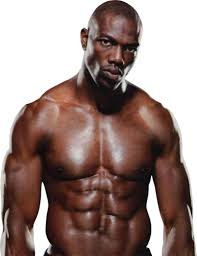 Terrell Owens Meme - to says on r b podcast that he didn t run one route in the
