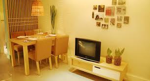 camella homes interior design camella wlopez designs