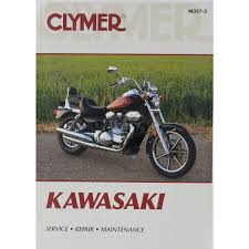 service manuals street products motorcycle products