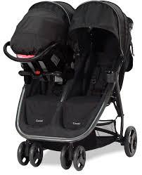 double stroller black friday fold n go double stroller