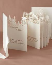 disney themed wedding invitations disney themed wedding