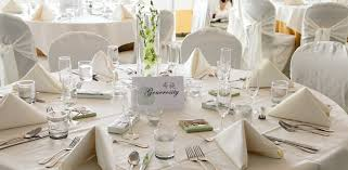 wedding events need a great location for a corporate event or wedding