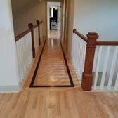 hardwood flooring services 35 photos 68 reviews flooring
