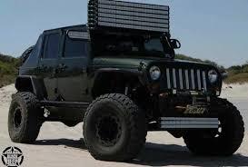 2015 jeep cherokee light bar wrangler light bar loud jeep cherokee forum