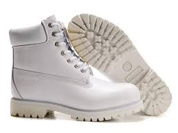 black friday footlocker deals 18 best timberland shoes style images on pinterest shoes style