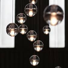 Bocci Pendant Lights Bocci Lighting Bocci Chandeliers Pendants At Lumens