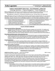 Program Manager Resume Pdf Custom Admission Essay Ghostwriters Websites Au Budget Management