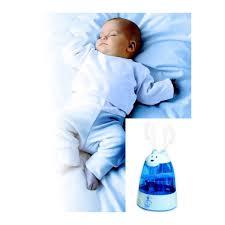 humidificateur chambre bébé humidificateur chambre bébé humidificateur air charly