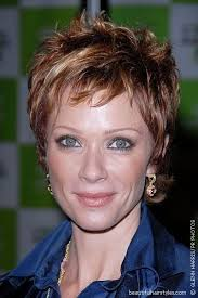 hair cuts for women between 40 45 14 fabulous short hairstyles for women over 40 thin hair fine