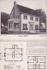 Retro Ranch House Plans Vintage Victorian House Plans Classic Victorian Home Plans