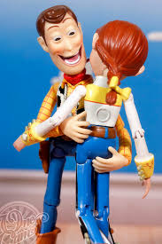 Memes De Toy Story - groping hentai woody 変態ウッディー know your meme