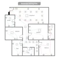 floor plan free free floor plans templates template resources