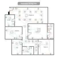 floor plans free free floor plans templates template resources