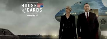 image house of cards season 3 banner jpg house of cards wiki