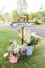 backyard wedding ideas country backyard wedding 11 best photos wedding ideas