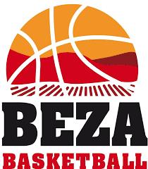 Bad Bergzabern 30 Basketball Sommerturnier Des Tv Bad Bergzabern U2013 For Three 43