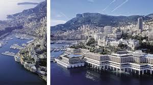 lwsy the fairmont monte carlo hotel monaco u2013 lucywillshowyou