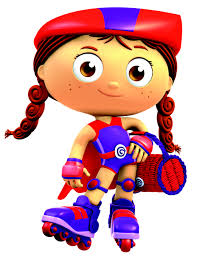 latest 2084 2700 super why pinterest red riding hood and