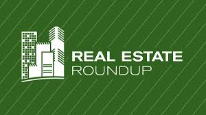 austin u0027s real estate roundup 26 deals including american airlines