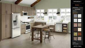 lg studio premium u0026 high appliances lg usa