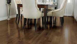 Milano Laminate Flooring All Tile Inc Building Materials And Relationships