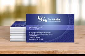 business cards why they re still critical for small business owners