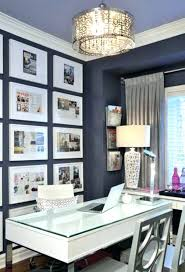 office design trendy office decor fashionable office decor