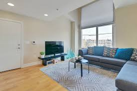 housing for student near columbia university in the city of new
