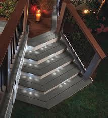 Stair Lighting Stair Lighting Made Simple Qualified Remodeler