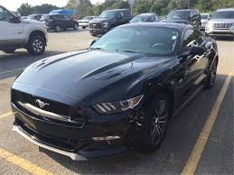 ford mustang gti 2016 ford mustang gt nc serving lancaster