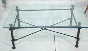 Lift Top Coffee Tables Coffee Table Fabulous Wrought Iron Table Wrought Iron Table Legs