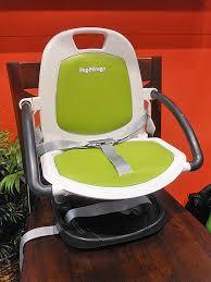 rialzi sedie per bambini anno nuovo prodotto nuovo si vede vale il di peg perego