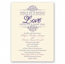 wedding invitation words uncategorized marriage wedding invitation wording