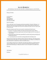 online cover letter lukex co